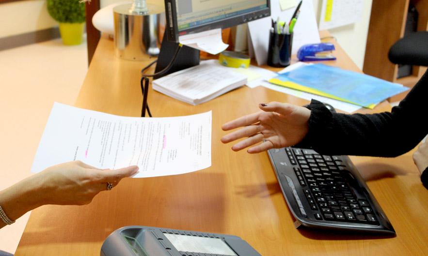 documents-a-fournir