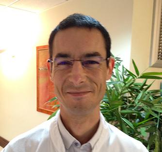 Dr. Florian CARRARE